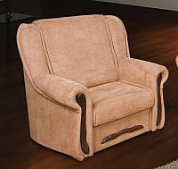 Кресло раскладное Сенатор 1