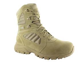 Тактическая обувь,берцы