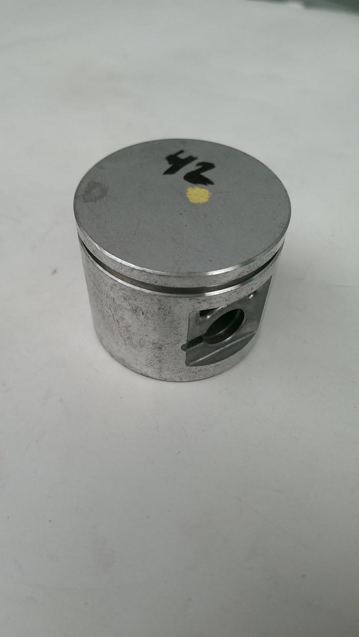 Поршень для бензопилы Rebir 42 (d=40мм),H=32мм