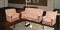 Комплект мягкой мебели Сенатор 1