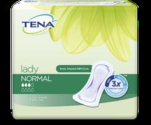 Прокладки урологические Тена Lady Нормал №12