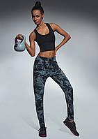Модные спортивные штаны Yank TM Bas Bleu (Польша) Новиночка! Отличное качество!