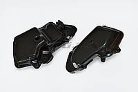 Фильтр воздушный (в сборе) на скутер   Honda DIO AF27   (глянцевый)