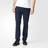 Мужские брюки adidas porsche design sport club (Артикул: AI3523)