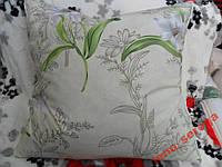 Подушка, подушки гусиное перо 70 х 70
