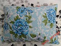 Подушка, подушки гусиное перо 50 х 70