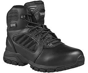 Ботинки Magnum Lynx 6.0 Black