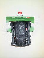 Велосипедная покрышка ONZA Lynx Light 26 х 1.95, фото 1