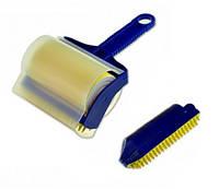 Валик для Уборки и Чистки Sticky Buddy, фото 1