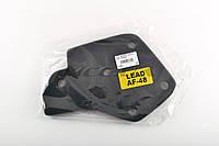 Элемент воздушного фильтра на скутер   Honda LEAD AF48   (поролон сухой)   (черный)
