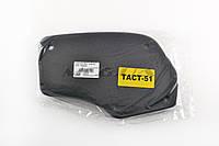 Элемент воздушного фильтра на скутер   Honda TACT AF51   (поролон сухой)   (черный)