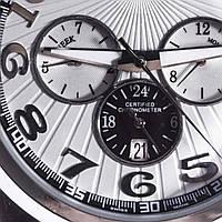 Часы мужские Chopard №1