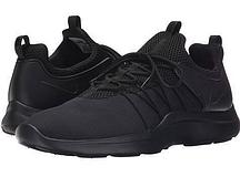 Кроссовки мужские Nike Air Presto 2017 All Black