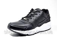 Кроссовки мужские в стиле Nike Air Huarache , фото 2