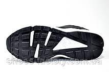 Кроссовки мужские в стиле Nike Air Huarache , фото 3