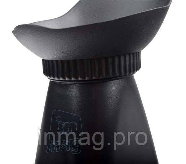 Видоискатель Viewfinder LCD-V1 для Canon 7D, 5D Mark II, 500D, 50D, Ni