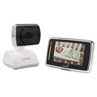 Summer Infant Video Baby Touch Edge