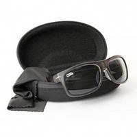 Солнцезащитные очки   Fox CHUNK Avius Sunglasses