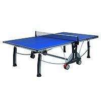 Теннисный стол Cornilleau 400 Sport Indoor Blue