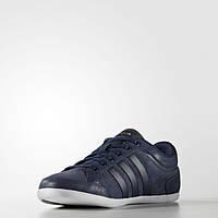 Мужские кроссовки Adidas Neo Unwind (Артикул: AW4715)
