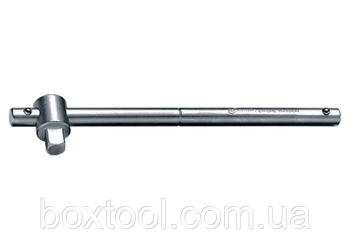 Вороток 115 мм Matrix 13986
