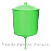 Рукомойник для дачи пластиковый (3 л)