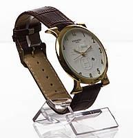 Часы мужские Hermes 1