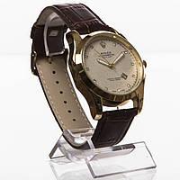 Часы мужские Rolex 1