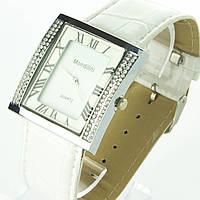 Часы женские Mondillni MON1