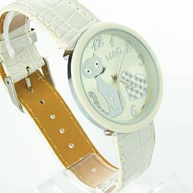 Часы женские Michael Kors MCS1