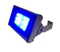 Архитектурный светильник светодиодный UAPL-12