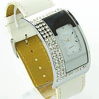 Часы женские Dior DR1