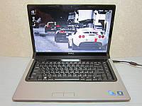 Ноутбук Dell Studio 1557 на i7