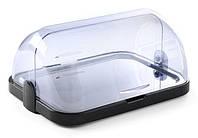 Витрина Hendi охлаждаємая 44х32 см h20,5 см пластик (871805)