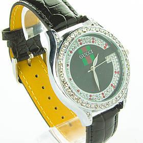 Часы женские Gucci GCC23