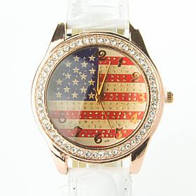 Часы женские Quartz QQ1