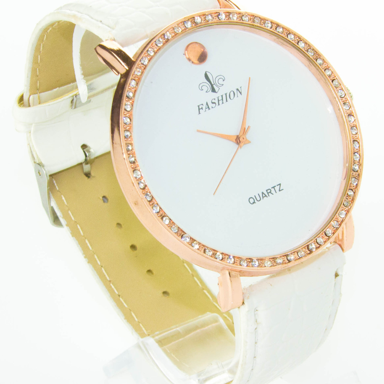 Часы женские Fashion CHL18
