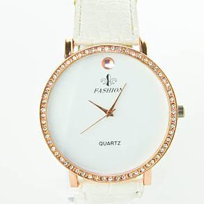 Часы женские Fashion CHL18, фото 2