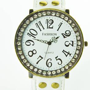 Часы женские Fashion CHL20, фото 2