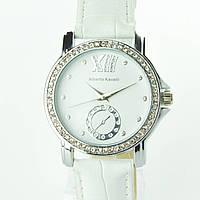 Часы женские Alberto Kavalli  AKL23