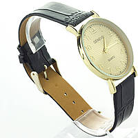 Часы женские Geneve GV1