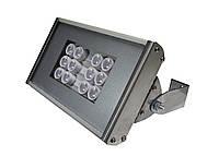 Архитектурный светильник светодиодный UAPK-36