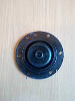 Мембрана водяного узла газовых колонок Termet PG-6 ver.1.01