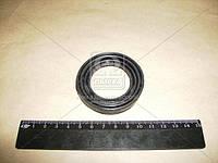 Чехол пальца направляющего ВАЗ 2108 защитный (Производство БРТ) 2108-3501058Р