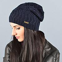 Женская удлиненная шапка, LaVisio