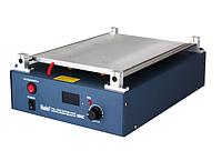 Сепаратор вакуумный для замены стекол Kaisi KS-988c