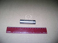 Палец поршневой компрессора 1-цилиндр КАМАЗ (Производство КамАЗ) 53205-3509170