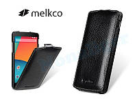 Melkco Чехол-флип для LG Nexus 5 (d820) #fc83b