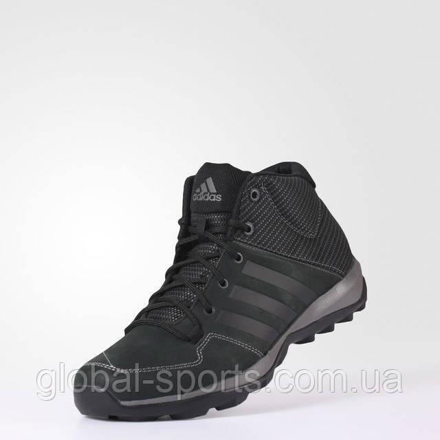 Чоловічі зимові черевики Adidas DAROGA PLUS (Артикул: B27276)