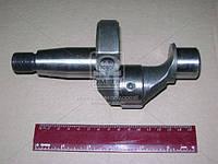 Вал коленчатый компрессора 1-цилиндрового КАМАЗ (производство КамАЗ) 53205-3509110